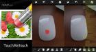 TouchRetouch : une application pour supprimer des éléments de vos photos