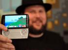 Sony Ericsson Xperia Play : 20 nouveaux jeux pour bientôt et une version 2 du téléphone ?