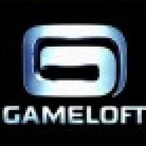 Gameloft en partenariat avec Intel pour proposer les meilleurs jeux possibles