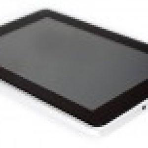 Huawei prépare une tablette sous Qualcomm double-coeur avec Android 3.2