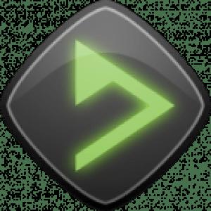 DeaDBeeF Player, un lecteur audio compatible avec presque tous les formats sous Android