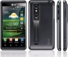 Le LG Optimus 3D arrive le 7 juillet au Royaume-Uni