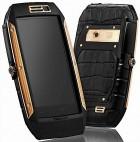 Tag Heuer va proposer un smartphone Android à partir de 4 700€