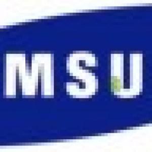 [Rumeur] Le Samsung Galaxy Q : un smartphone de 5,3 pouces présenté à l'IFA ?