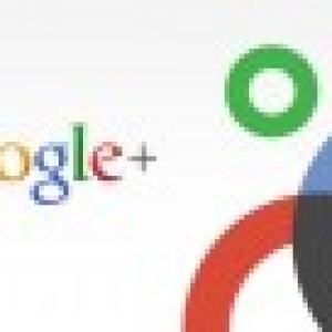Google+, précision sur le partage automatique de photos sous Android