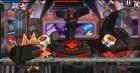 Roboto, un trailer du jeu prévu courant été sous Android (maj)