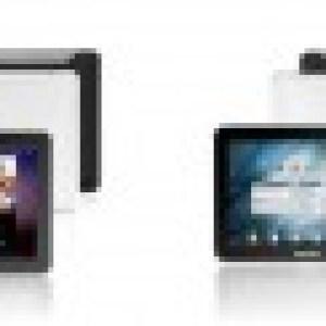 Les Samsung Galaxy Tab 8.9 et 10.1 repoussées en août