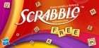 L'application officielle Scrabble disponible sur l'Android Market