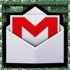 L'application GMail grimpe en version 2.3.5 sous Android