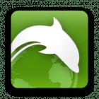 Dolphin for Pad, la version 1.0 est disponible sous Android