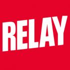 L'application Relay est arrivée sous Android Honeycomb