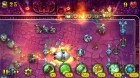 Fieldrunners HD enfin disponible sur l'Android Market