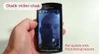 Android 2.3.4 arrive au mois d'octobre pour les modèles Sony Ericsson Xperia de 2011