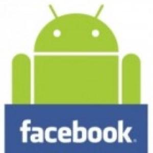 Une astuce pour activer le push sur l'application Facebook