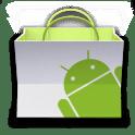 L'Android Market est disponible sur l'Android Market