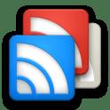 Google Reader reçoit la mise à jour 1.0.1 sous Android