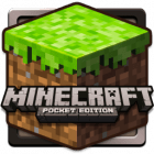 Minecraft 'Pocket Edition' vient d'arriver sur l'Android Market, en exclusivité sur le Xperia PLAY