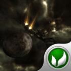 Star Rebellion, un nouveau tower defense sous Android