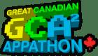 45 000$ à gagner pour développer un jeu pour le Great Canadian Appathon²