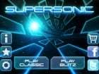 Supersonic HD : un jeu à tester pour ce week-end