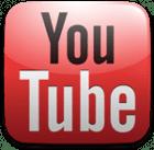 YouTube profite de la mise à jour 2.2.14 sous Android