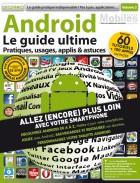 Le guide ultime Android : Numéro 2