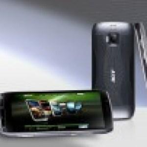 L'Acer Iconia Smart (100% smartphone – 100% tablette) arrive le 12 septembre en France