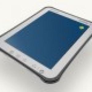Panasonic Toughbook, la tablette Android à toutes épreuves