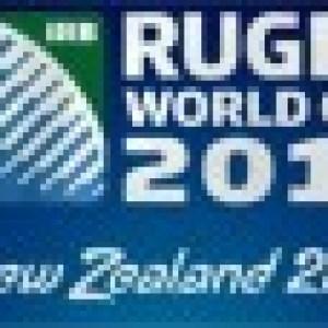 Coupe du monde, suivez tout le rugby sur Android !