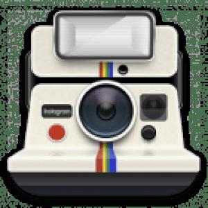 Instagram annonce travailler sur une version Android de son réseau social