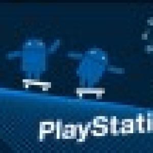 Tokyo Game Show : Sony présente le Playstation Suite un SDK pour Android !