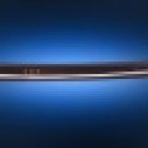 L'annonce du 27 octobre ne sera probablement pas pour le Nexus Prime / Galaxy Nexus