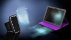 Vente-Privée.com : Accessoires Belkin pour Galaxy S/S II/Tab, tablettes et smartphones