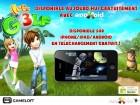 Let's Golf 3 est maintenant disponible gratuitement sur Android !