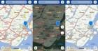 Nokia Maps s'enrichit d'un mode offline et des itinéraires en transport en commun