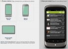 Deux nouveaux outils pour les développeurs Android