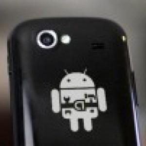 Le SDK d'Android 4.0 (ICS) et ADT 14 sont disponibles
