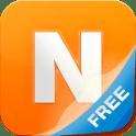 Nimbuzz, une nouvelle mise à jour dédiée aux tablettes