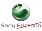Sony détient désormais 100% du capital de Sony Ericsson