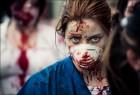Les zombies débarquent à Lyon ce week-end