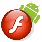 Galaxy Nexus / ICS : Pas de plugin Flash Player ?