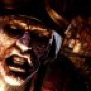 Les jeux Combats Arms: Zombies et Zombie Driver arrivent bientôt sous Android, optimisés pour Tegra 2 et 3