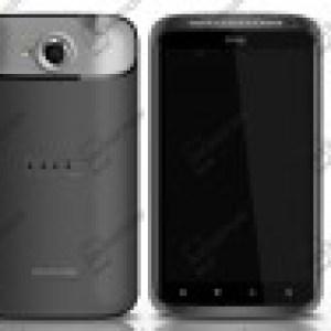 HTC Edge, le premier mobile quad-core du constructeur taïwanais ? (màj)