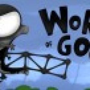 World of Goo est disponible sur l'Android Market