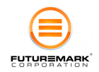 3DMark pour Android
