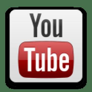 L'application YouTube s'offre la 2.3.4 sous Android