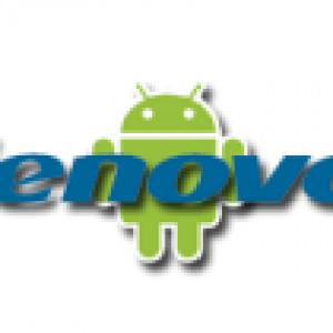 Lenovo dévoile sa nouvelle gamme de terminaux mobiles sous Android : LePhone S2, LePad S2005, S2007 et S2010