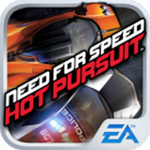 Need For Speed : Hot Pursuit est disponible sur l'Android Market