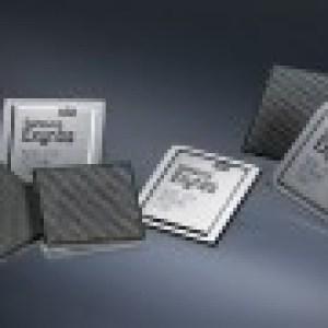 Samsung prépare l'Exynos 5250, une architecture double-cœur ARM Cortex-A15 cadencée à 2 GHz