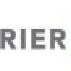 Carrier IQ : l'iPhone est «contaminé», le Galaxy Nexus y échappe !